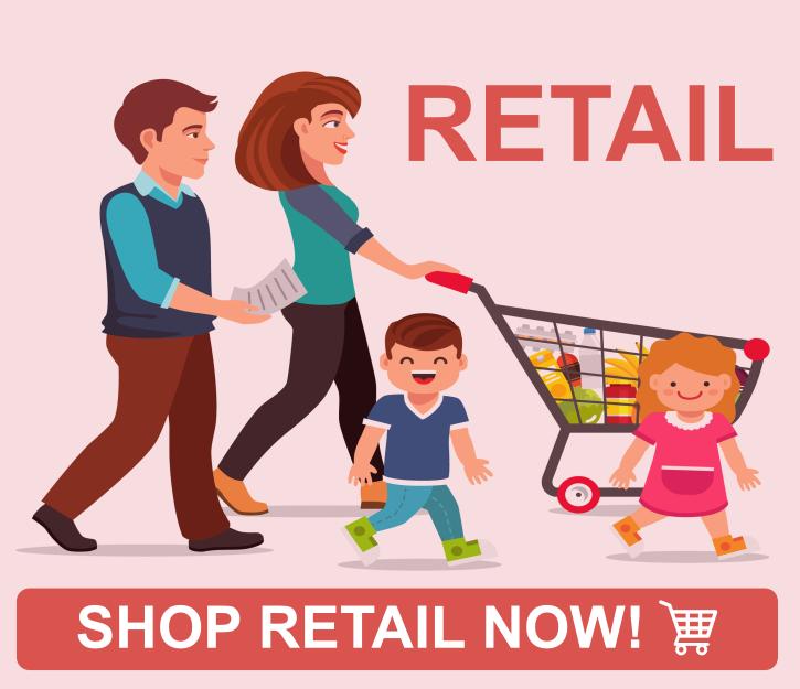 Shop Retail Now